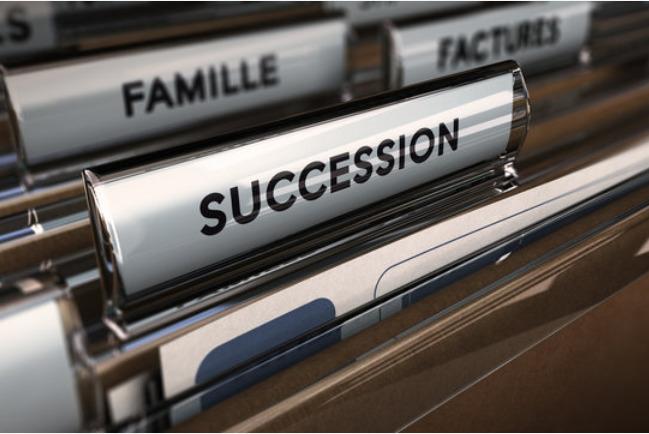 droits-succession-retraite.jpg